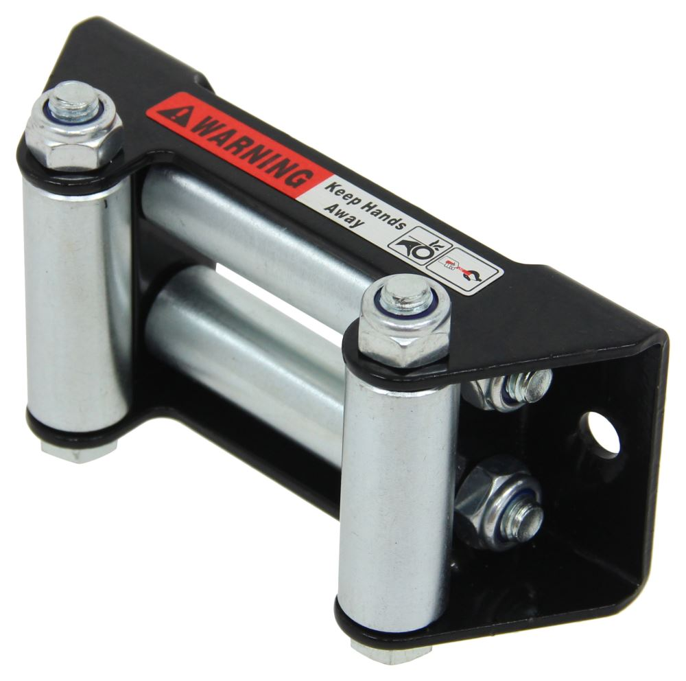 ComeUp Accessories and Parts - CU880231