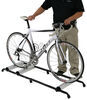 cycleops bike trainers 29 inch 700c 26 27-1/2 650b 20 w/ accessory 24 cy9501