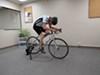 SA9902T - Virtual Training Saris Bike Resistance Trainers