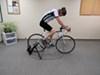Saris Bike Resistance Trainers - SA9902T