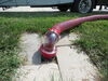 Viper RV Sewer Hoses - D04-0450