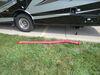 D04-0450 - 15 Feet Long Viper RV Sewer Hoses