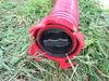 RV Sewer Hoses D04-0450 - 15 Feet Long - Viper