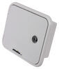 valterra rv access doors rectangle 5-7/8 x 4-3/4 inch d04-0471vp