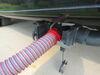 RV Sewer Hoses D04-0475 - 20 Feet Long - Viper