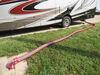 D04-0475 - 20 Feet Long Viper RV Sewer Hoses