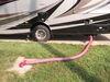 Viper Drain Hoses - D04-0475