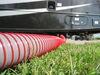 Viper RV Sewer Hoses - D04-0475