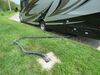 SilverBack RV Sewer Hoses - D04-0650