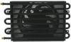 D12733 - 16-5/8W x 10-1/4T x 3-1/4D Inch Derale Remote Cooler