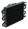 Transmission Coolers D12740 - Class II - Derale