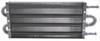 Derale Tube-Fin Cooler - D12901