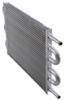 Transmission Coolers D12906 - Standard Mount - Derale