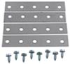 Derale Mounting Kit Accessories and Parts - D13002