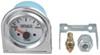 Accessories and Parts D13009 - Temperature Gauge - Derale