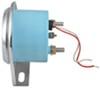 Derale Temperature Gauge Accessories and Parts - D13009