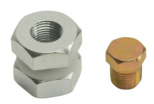 Derale Accessories and Parts - D13010