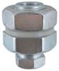 Derale Drain Plug Accessories and Parts - D13010