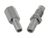 Derale Accessories and Parts - D13024