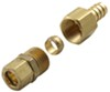 Derale Accessories and Parts - D13033