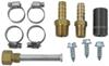D13090 - Filter Kit Derale Accessories and Parts