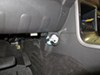 D13091 - Filter Kit Derale Accessories and Parts on 2005 Nissan Pathfinder