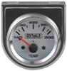 Derale Remote Transmission Filter Kit w/ Temperature Gauge Filter Kit D13091