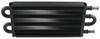 Derale Tube-Fin Cooler - D13101