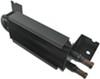 derale power steering coolers  d13210