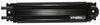 Derale 12-7/8L x 2-5/8W x 1-3/4D Inch Power Steering Coolers - D13211