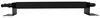 D13211 - 12-7/8L x 2-5/8W x 1-3/4D Inch Derale Power Steering Coolers