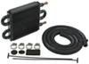 Derale Power Steering Coolers - D13212