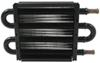 Power Steering Coolers D13212 - With 11/32 Hose Barb Inlets - Derale