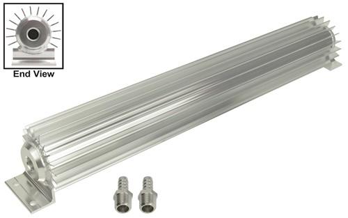Derale Frame Rail Cooler - D13252
