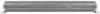 D13266 - 26-1/4L x 2-3/16W x 3-1/4T Inch Derale Transmission Coolers