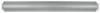 Derale Frame Mount Transmission Coolers - D13266