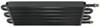derale transmission coolers standard mount d13313