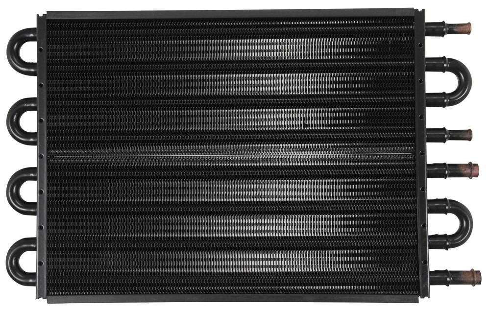 D13322 - Core Derale Accessories and Parts