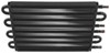 Derale Core Accessories and Parts - D13322