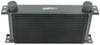 Derale Transmission Coolers - D13403