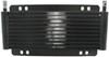 Derale Transmission Coolers - D13501