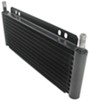 Derale 11W x 5-3/4T x 7/8D Inch Transmission Coolers - D13501