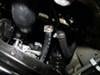 D13502 - Class III Derale Plate-Fin Cooler on 2014 Honda Odyssey
