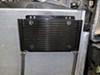 Derale Plate-Fin Cooler - D13502 on 2014 Honda Odyssey