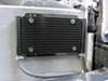 Derale Transmission Coolers - D13502 on 2014 Honda Odyssey