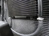 Derale Transmission Coolers - D13502 on 2018 Jeep Grand Cherokee