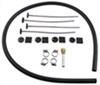 Derale Transmission Coolers - D13502