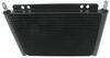 Derale Plate-Fin Cooler - D13503