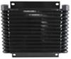 Derale 11W x 8-7/8T x 1-1/4D Inch Transmission Coolers - D13613