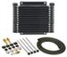 View All Transmission Coolers